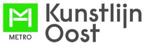 Kunstlijn Oost